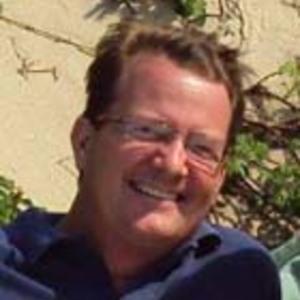 James Hoffman