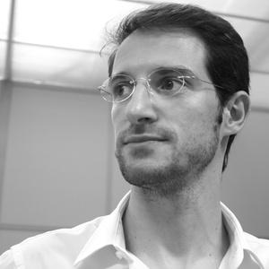 Pedro Joel Costa