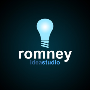 Brian Romney