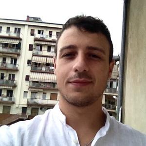 Pietro Stefanelli