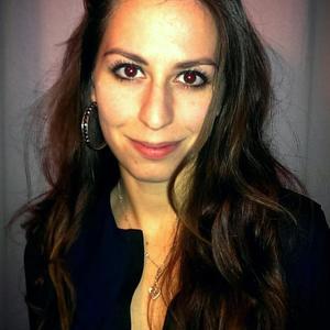 Michelle Simoni