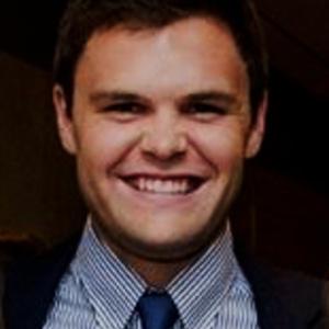 Tanner Halkyard