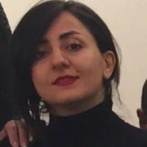 ayrin assadimoghadam