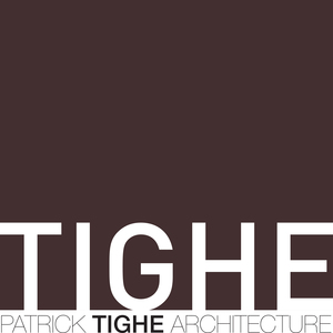 Tighe Architecture