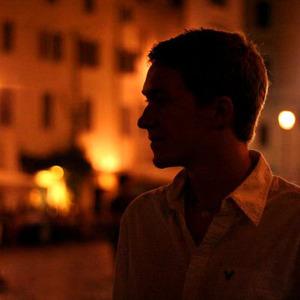 Andrew Diehl