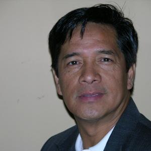 Romulo C. Gangcuangco