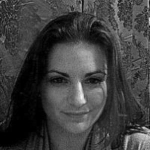 Simona Rotundu