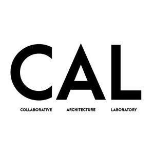 Collaborative Architecture Laboratory