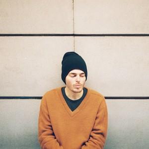 Nick Axel