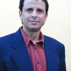 Gary Shlifer