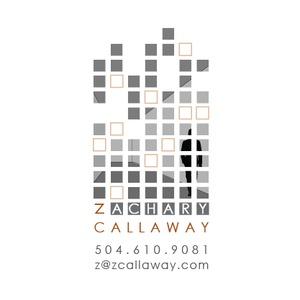 Zachary Callaway