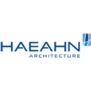 Haeahn Architecture