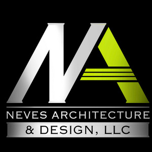 Neves Architecture & Design, LLC