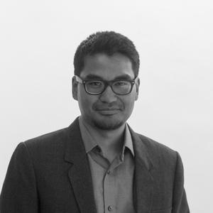 Rajan Karmacharya