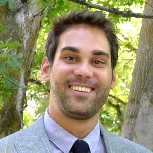 Christos Bolos