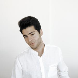 Saif Haobsh