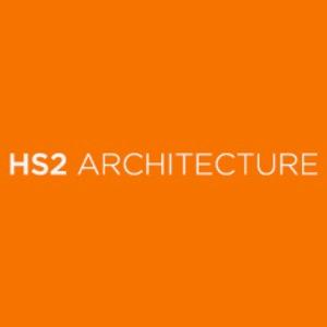 HS2 Architecture