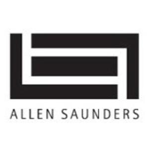 Allen Saunders, Inc.