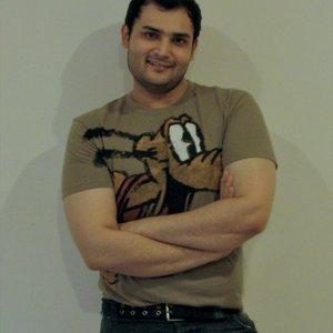 Gaurav Chaudary