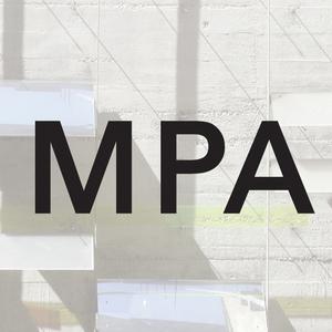 Marpillero Pollak Architects