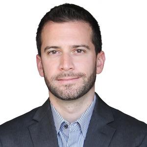 Michael Wacht