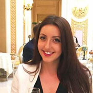 Lauren Printz