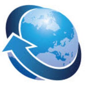 CAD Training Online