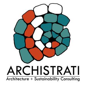 Archistrati