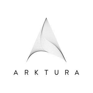 Arktura LLC