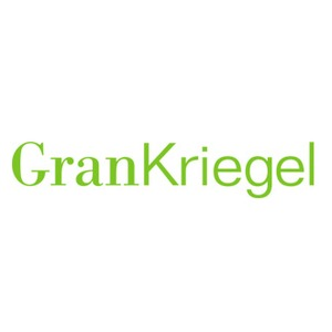 Gran Kriegel Associates Architects and Planners