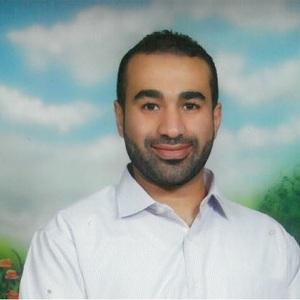 Anass Abu Sharar