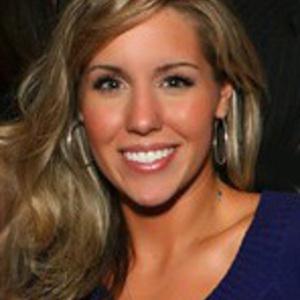 Katie LaCamera