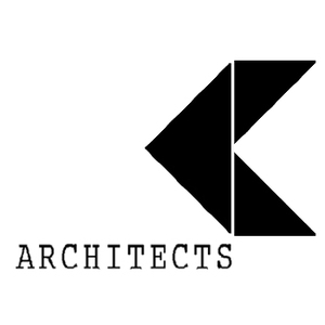 IK-architects