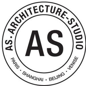 Architecture-Studio - Paris