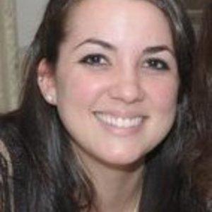 Erin Krummenacker