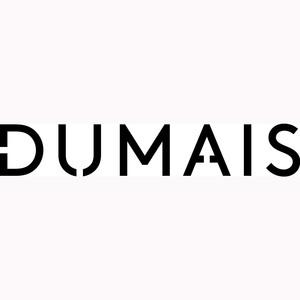 DUMAIS Inc.