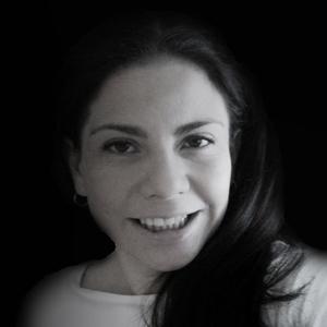 Adriana Bailey-Romero