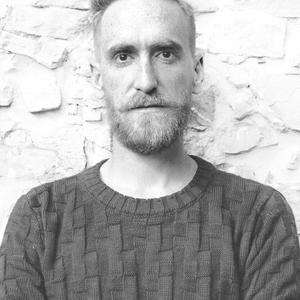 Lorenzo Mancini
