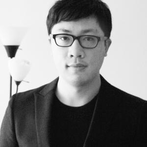 Yang-Yu Huang