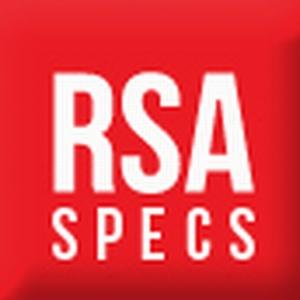 Robert Schwartz and Associates, Specification Consultants