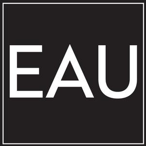 EAU- Ecology Architecture Urbanism
