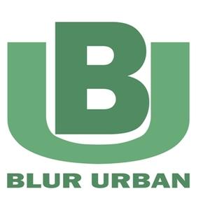 BLUR URBAN LLC