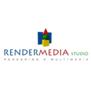 Rendermedia Studio snc