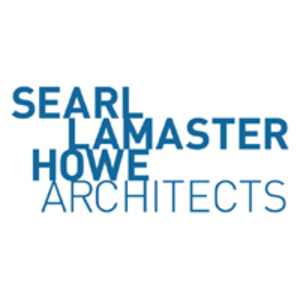 Searl Lamaster Howe Architects