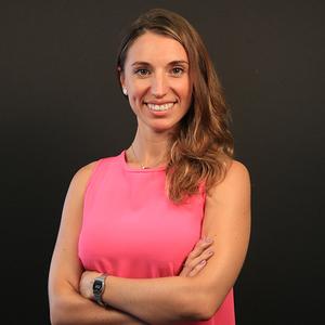 Giulia Delpiano
