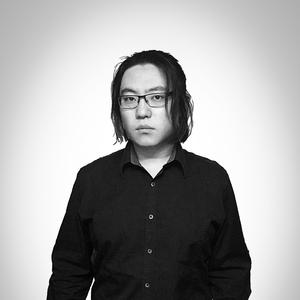 Yake Wang