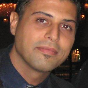 Aidin Khoei