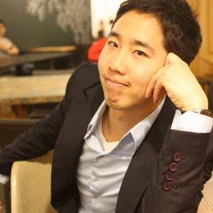 Kyung Ho Chang