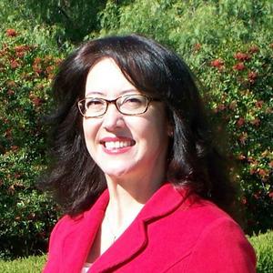 Christine Leichentritt