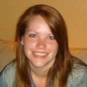 Lindsey Bloor